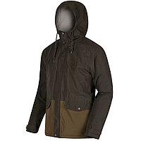 Куртка Sternway II M