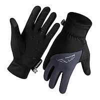Перчатки GL01 outdoor fleece gloves