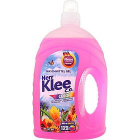 Гель KLEE Color 4,305 л