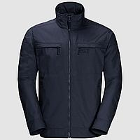 Куртка Camio Road Jacket Men
