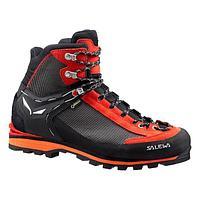 Ботинки MS CROW GTX
