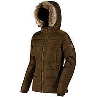 Куртка Wynne