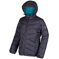 Куртка Nevado