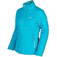 Куртка Icebound II