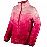 Куртка Azuma