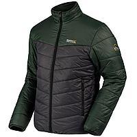 Куртка Icebound III
