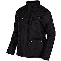 Куртка Lathan