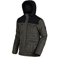 Куртка Andor M