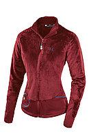 Кофта Trelew Jacket W