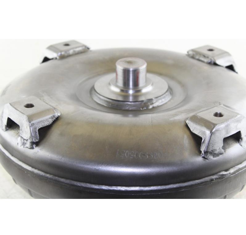 Тормозной барабан GR215 80513002