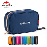 Несессер Fashion Toiletry Bag NH15X010-S