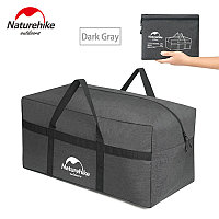 Сумка Updated outdoor storage bag (45litre)