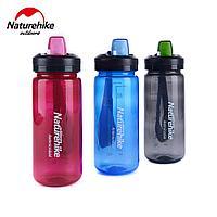 Бутылка для воды Easy To Open Sport Kettle