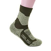 Носки Men's warm socks SM0