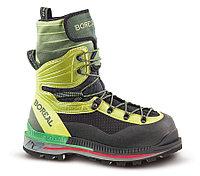 Ботинки G1 Lite