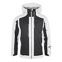 Куртка Podium M DX ski jacket