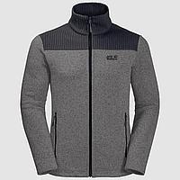 Джемпер Scandic Jacket M