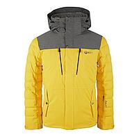 Куртка Kilta M DX warm ski jacket
