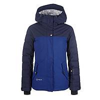 Куртка Kilta W DX warm ski jacket