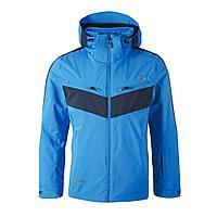 Куртка Rango M DX ski jacket
