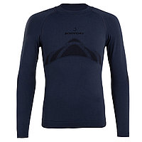 Термобелье  CHO OYU Men Long Sleeve