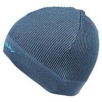 Шапка Makalu Cap