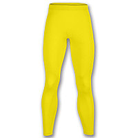 Термобелье  Gasherbrum II Woomen Pants