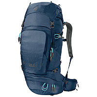 Рюкзак ORBIT 32 L