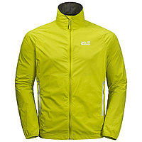 Куртка TERRA TRAIL JACKET M