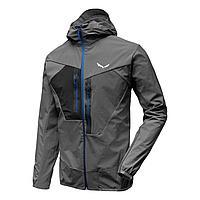 Куртка PEDROC HYBRID 3 PTX/DST M JKT