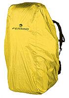 Чехол для рюкзака COPRIZAINO COVER