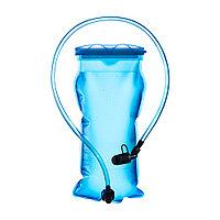 Гидратор EVA + PE Waterbag