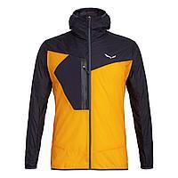 Куртка PEDROC WIND M