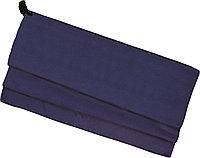 Полотенце SPORT TOWEL TG. M