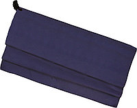 Полотенце X-LITE TOWEL TG. M