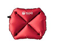 Надувная подушка Pillow X