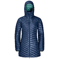 Куртка ATMOSPHERE COAT W