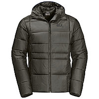 Куртка ARGON THERMIC JACKET M