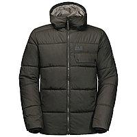 Куртка KYOTO JACKET M