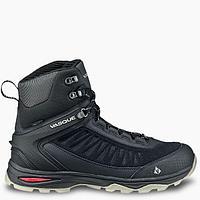 Ботинки Coldspark UltraDry M