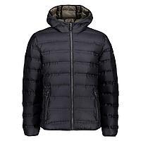 Куртка JACKET FIX HOOD M