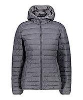 Куртка ZIP HOOD JACKET W
