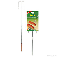 Вилка Safety Fork