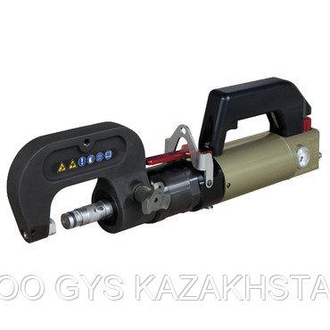 Клепальный пневмоинструмент GYSPRESS 8T
