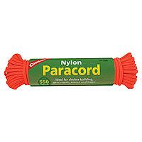 Веревка Paracord 50 ft