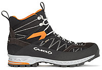 Ботинки Tengu Lite GTX M