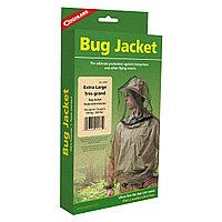 Антимоскитный жилет Bug Jacket