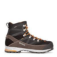 Ботинки Trekker PRO GTX M