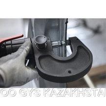 Клепальный пневмоинструмент GYSPRESS 8T, фото 3