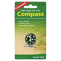 Компас Pin-On Compass